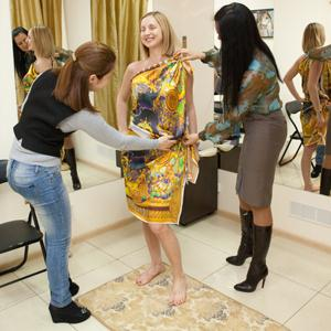 Ателье по пошиву одежды Прокопьевска