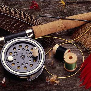 Охотничьи и рыболовные магазины Прокопьевска
