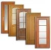 Двери, дверные блоки в Прокопьевске
