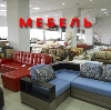 Магазины мебели в Прокопьевске
