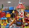 Развлекательные центры в Прокопьевске
