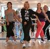 Школы танцев в Прокопьевске
