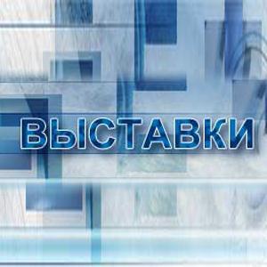 Выставки Прокопьевска